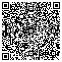 QR code with Hank's Furniture Repair contacts