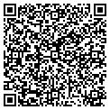 QR code with Protective Financial Inc contacts