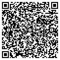 QR code with Marvin Woodworks contacts