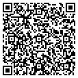 QR code with Nazan Bay Inn contacts