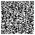 QR code with Shelik Of Mechanical contacts