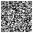 QR code with Axberg Builders contacts