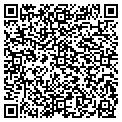QR code with Angel Arms Cottage & Cabins contacts