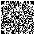 QR code with North Peninsula Rec Department contacts