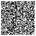QR code with Alaska Quality Painting contacts