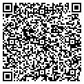 QR code with Amchitka Project contacts