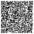 QR code with Butler County Historical Scty contacts