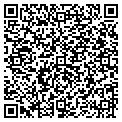 QR code with Nancy's Ketchikan Jewelers contacts