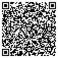 QR code with Stonecastle Masonry contacts