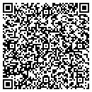 QR code with SSE Construction Inc contacts