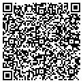 QR code with Federation Of Community contacts