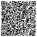 QR code with Beacon Graphics contacts
