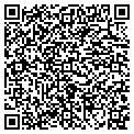 QR code with Russian Mission City Office contacts