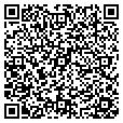 QR code with AKI Realty contacts