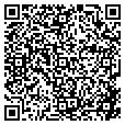 QR code with Hub Of Alaska Inc contacts