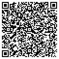 QR code with Videobank Floral & Gifts Inc contacts
