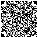 QR code with Construction Project Engineer contacts