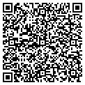 QR code with Katmai Wilderness Lodge Inc contacts