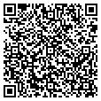 QR code with Gas Line II contacts
