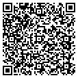 QR code with Alaska Cab-Valley contacts