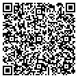 QR code with Parents Inc contacts