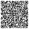 QR code with Cole & Thompson Architects contacts