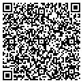 QR code with Epiphany Lutheran Church contacts