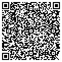QR code with Alaska Marine Surveyors contacts