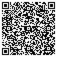 QR code with Thissen & Assoc contacts