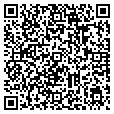 QR code with A Final Touch contacts