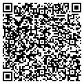 QR code with Busy Bees Child Care Center contacts