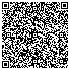 QR code with Professional Stamp & Seal contacts