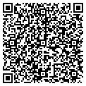 QR code with Valley Country Motel contacts