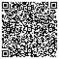 QR code with Harry McKenzie, MD contacts