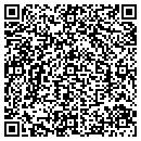 QR code with District Court-Area Court Adm contacts