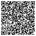 QR code with Gittins Construction contacts