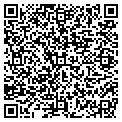 QR code with Arctic Home Repair contacts