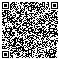 QR code with Aurora Mobile Mechanical contacts