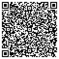 QR code with Winning With Christ Camps contacts