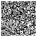 QR code with Providence Adolescent Rsdntl contacts