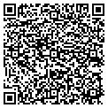 QR code with North Pole Vision Clinic contacts