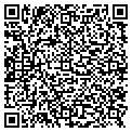 QR code with Chris Kilgore Stringworks contacts