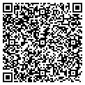 QR code with Sports Officials Assn contacts