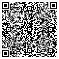 QR code with Matters Within Daycare contacts