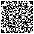 QR code with Royal Catering contacts