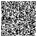 QR code with Whitebeard Gardening contacts