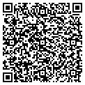 QR code with Northern Lights Mechanical contacts