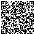 QR code with Soni's Le Ritz contacts