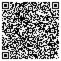 QR code with Wescott Memorial Pool contacts