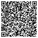 QR code with Sand Lake Elementary contacts